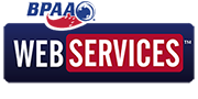 Web Services Logo